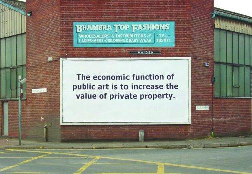 economic-function-of-public-art