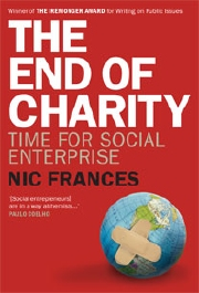 end-of-charity-cover-small