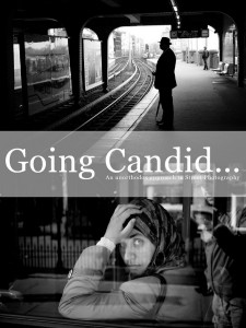 """""""Going Candid..."""""""