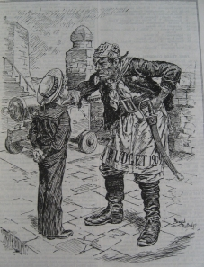 pirate-1909_web